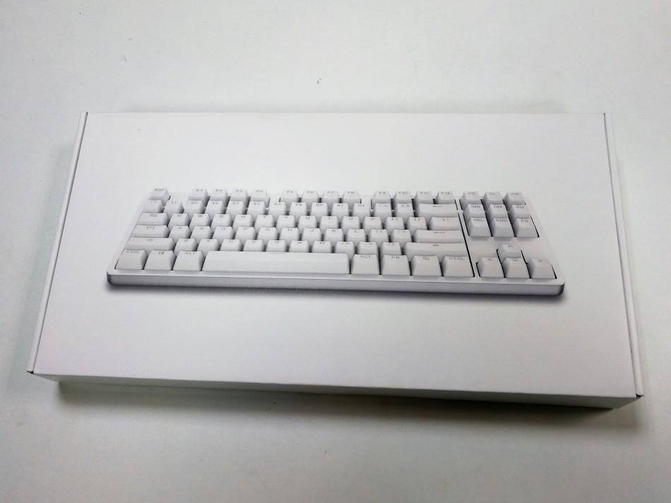 Xiaomi Yuemi Box