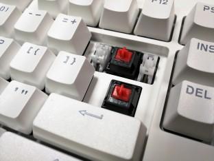Xiaomi Yuemi Mechanical Keyboard Switch