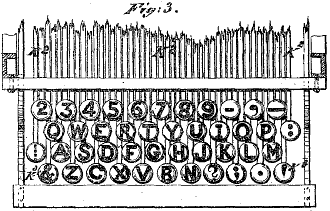QWERTY_1878.png