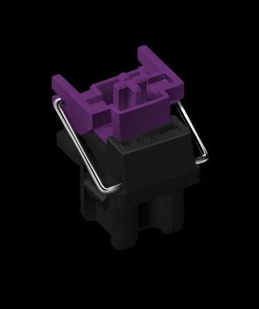Razer Purple-2