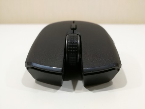 Razer Atheris Front