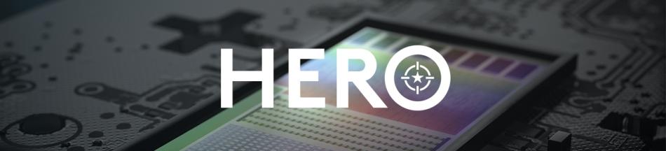 hero-sensor.jpg