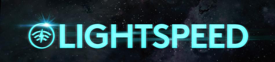 lightspeed-wireless