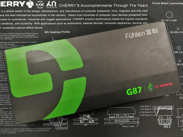 Fuhlen G87 Box-2