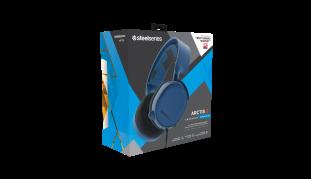 Arctis 3 Boreal Blue_3
