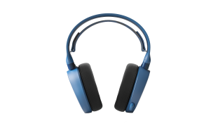 Arctis 3 Boreal Blue_9
