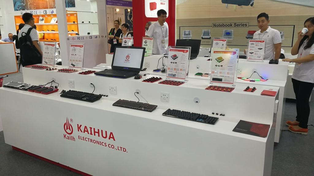 Kaihua_Event_1