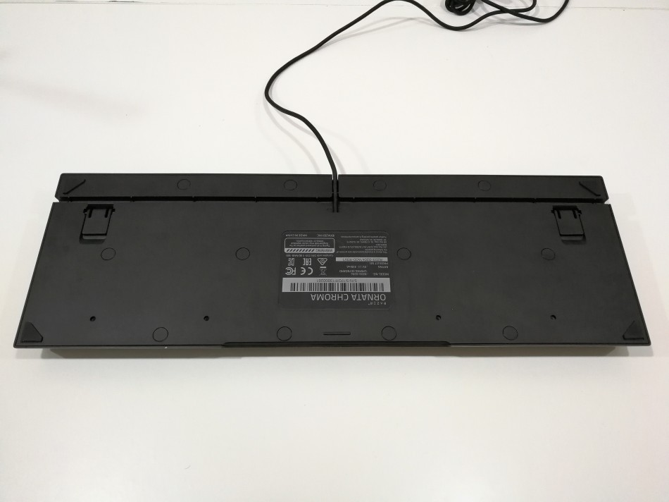 Razer ornata USB Cable