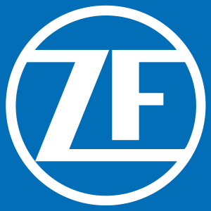 1200px-ZF_Official_Logo.svg