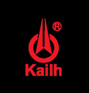 Kailh Logo