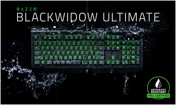 Blackwidow-Ultimate-1