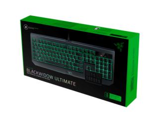 Blackwidow-Ultimate-8