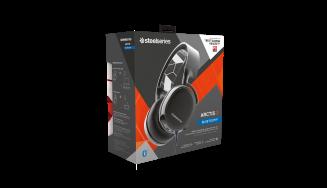 Arctis 3 Bluetooth_3