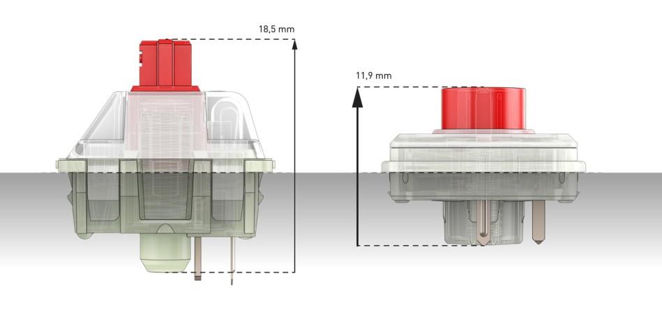 ELEMENT 5_Grafik-1250x625.jpg
