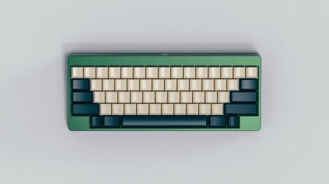 RAMA-C-RAMA-HHKB-MX-01.381_2