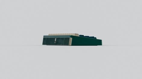 RAMA-C-RAMA-HHKB-MX-01.386_1
