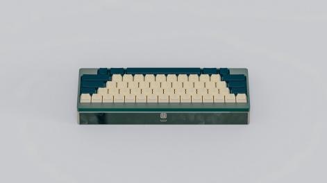 RAMA-C-RAMA-HHKB-MX-01.387_1