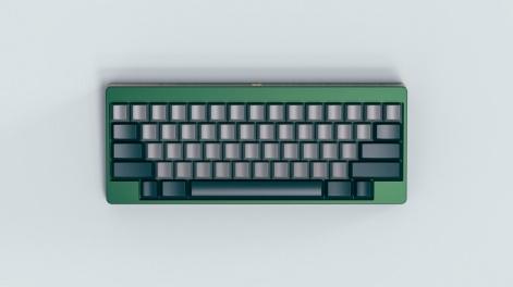 RAMA-C-RAMA-HHKB-MX-01.408
