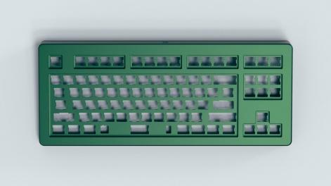 RAMA-C-RAMA-TKL-04.399_1
