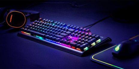 SteelSeries-APEX-M750-mechanical-gaming-keyboard-fi