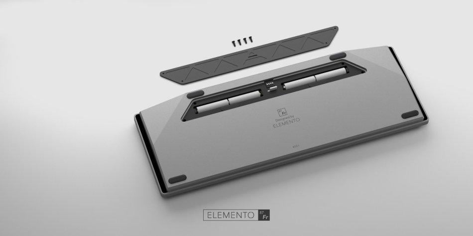 Elemento_FR-87_IC_33