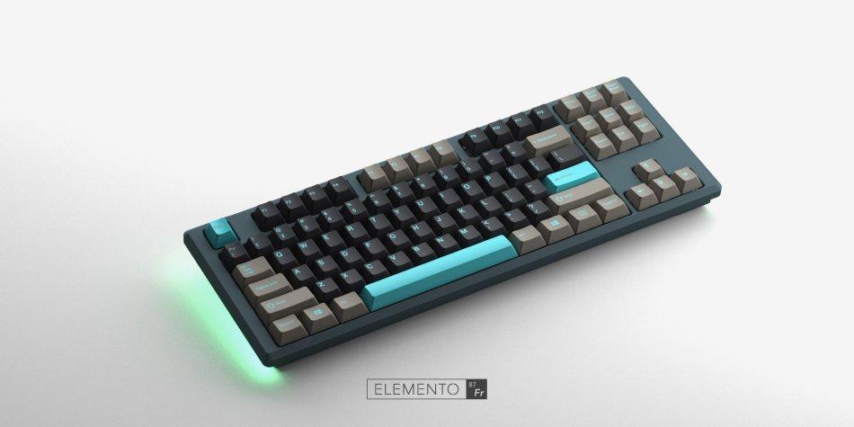 Elemento_FR-87_IC_38