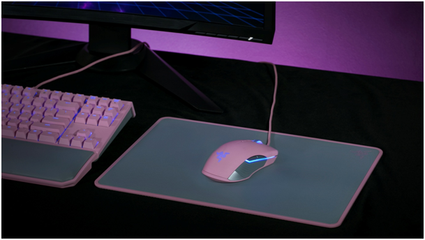Razer Quartz Edition-2