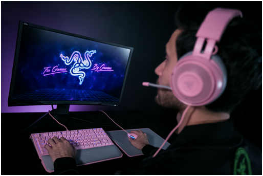 Razer Quartz Edition-1