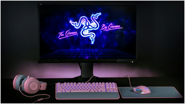 Razer Quartz Edition-6