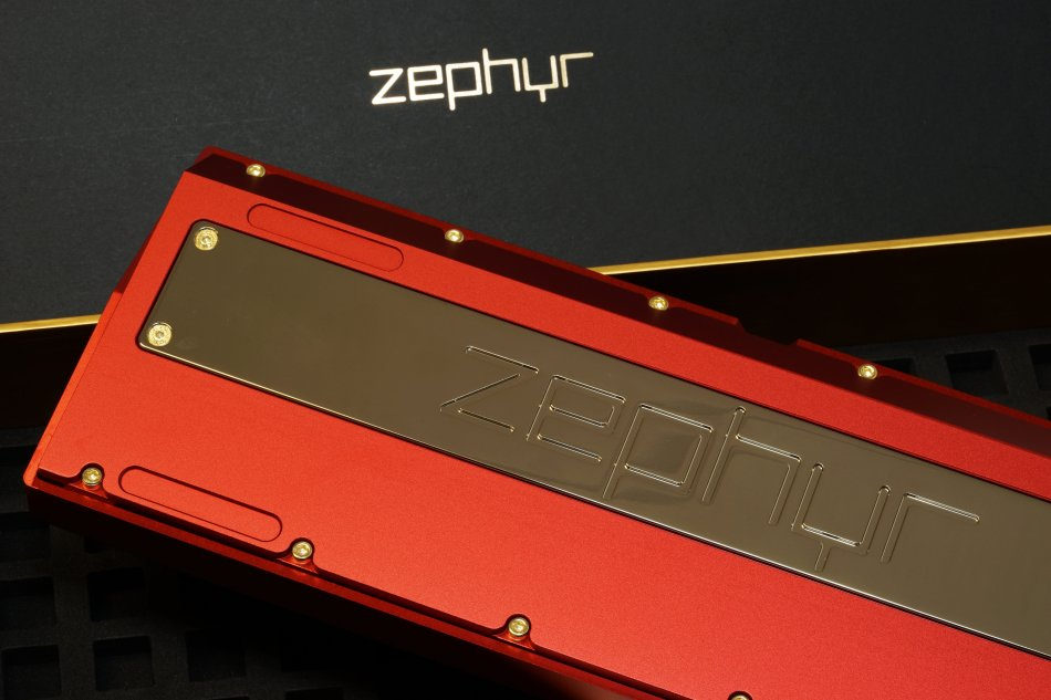 Zephyr_Scarlet_Red