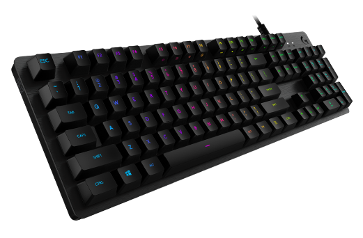 g512-backlit-mechanical-gaming-keyboard-.png