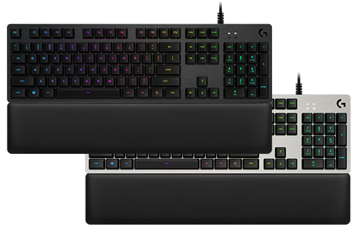 g513-backlit-mechanical-gaming-keyboard