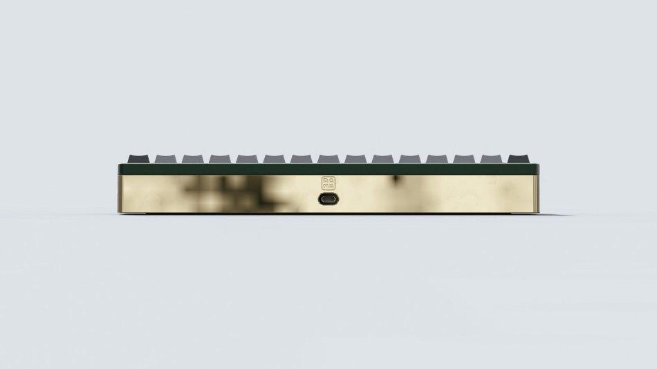 RAMA-M60-A-03.687_2048x2048