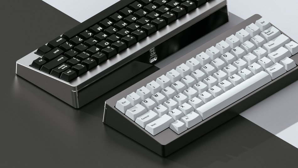 RAMA-M60-A-03.688_2048x2048