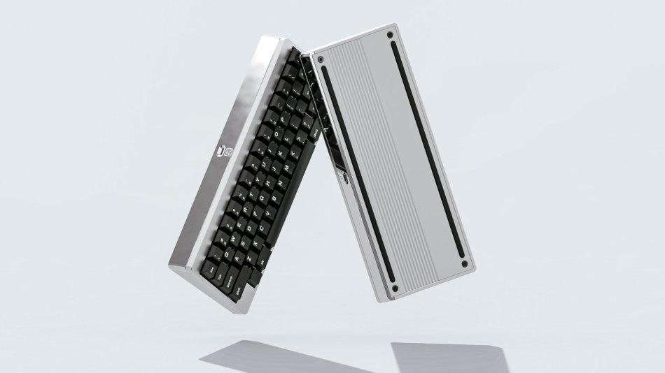 RAMA-M60-A-03.692_2048x2048