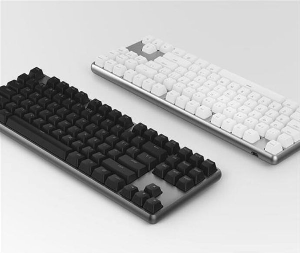 yuemi-mechanical-keyboard-pro-6