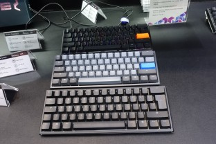 Ducky One 2 Mini-2