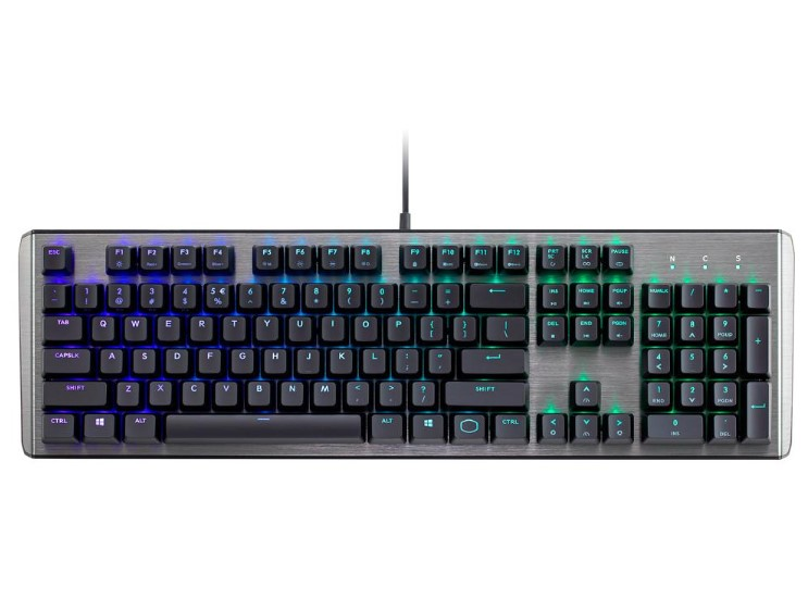 cooler-master-ck-series-keyboards