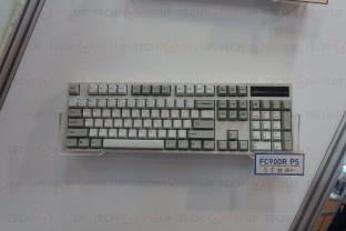 Leopold F900R PS