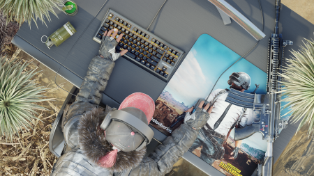 ProductPage_PUBG_Extra3_001_resize