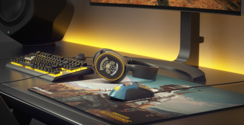 ProductRoom_PUBG_002_resize