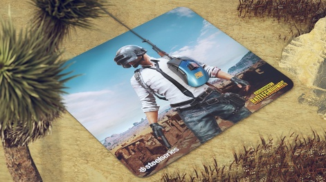 PUBG_ExtraAngle_001_resize
